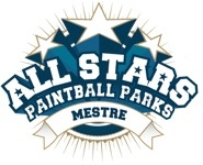 Paintball Mestre