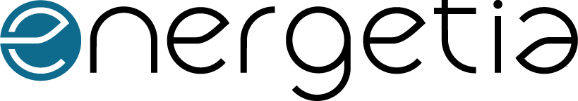 Energetia Logo