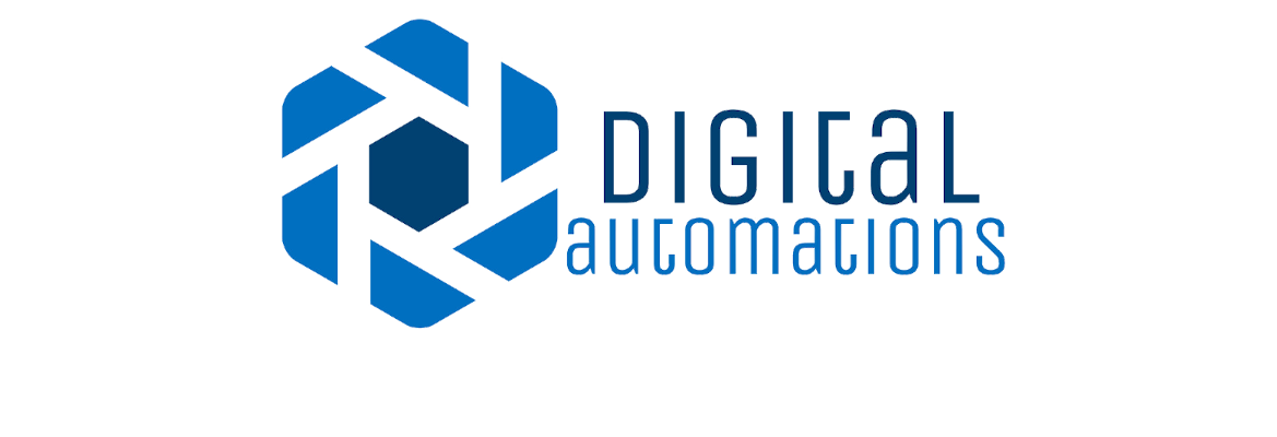 Digital Automations